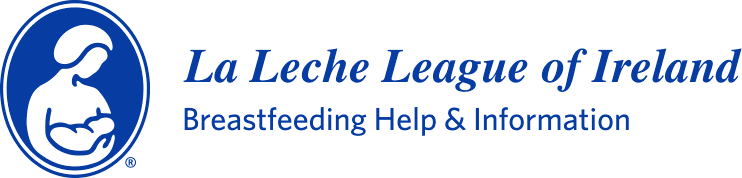 La Leche League of Ireland