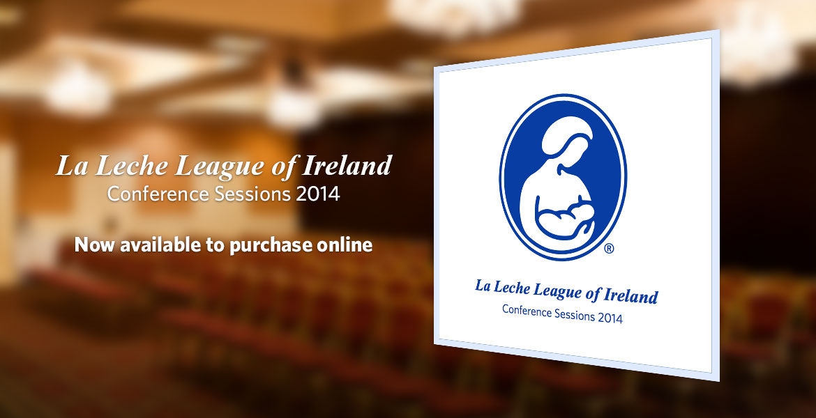 lll-conference-sessions-2014-hero