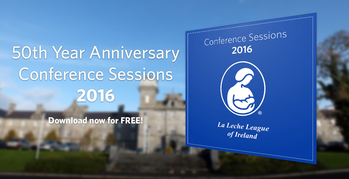 lll-conference-sessions-2016
