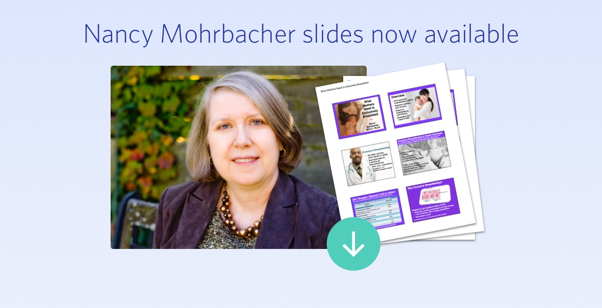 nancy-mohrbacher-slides-available