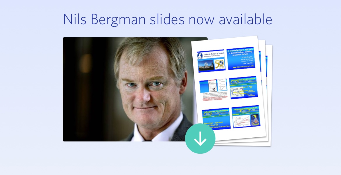 nils-berman-slides-available